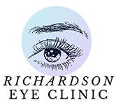 Richardson Eye Clinic