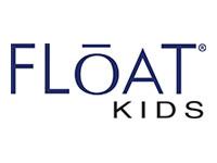 float kids